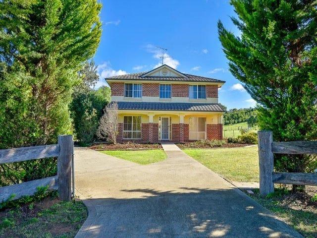 106 Camden Road, Douglas Park, NSW 2569