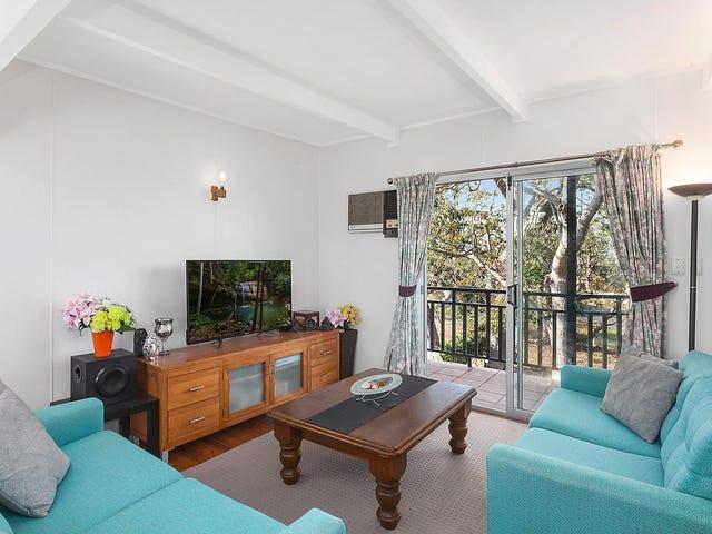 2 Coonanga Avenue, Budgewoi, NSW 2262
