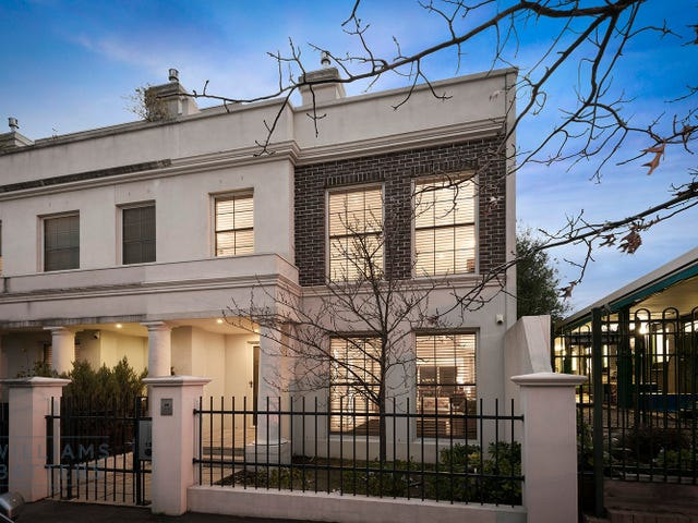 15 Berry Street, East Melbourne, Vic 3002