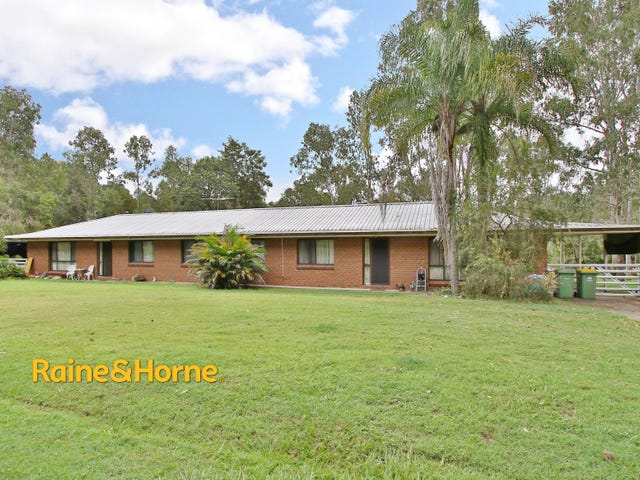 2-10 Dundee Road, North Maclean, Qld 4280