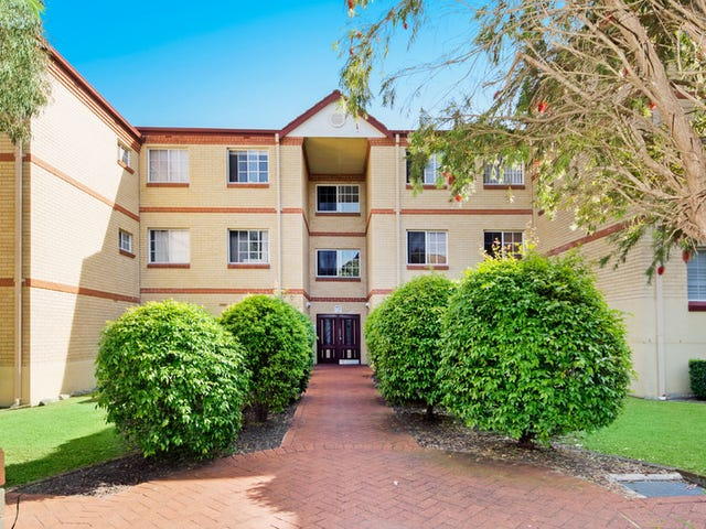 16/10 Searl Road, Cronulla, NSW 2230