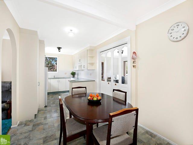 317 Farmborough Road, Farmborough Heights, NSW 2526