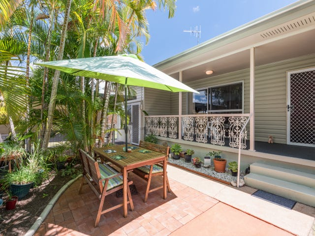 43 River Terrace, Millbank, Qld 4670