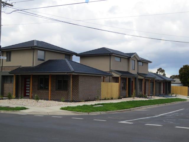 5/85-87 View Street, Glenroy, Vic 3046