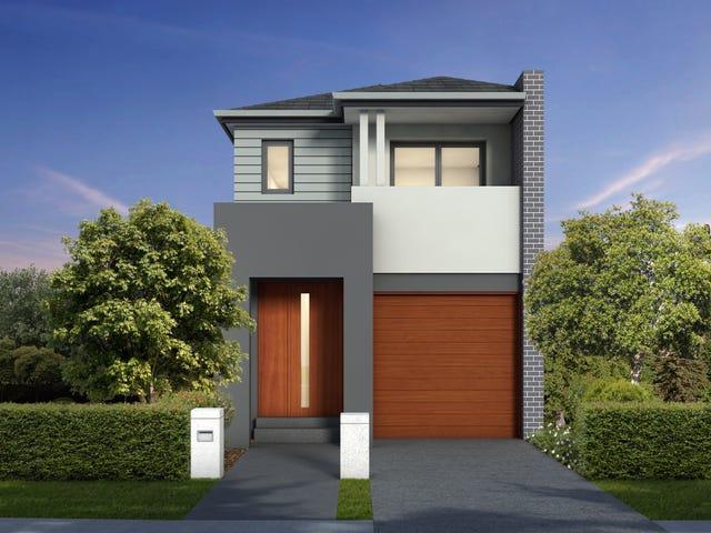 Lot 1341-2 Carcoola Way, Jordan Springs, NSW 2747