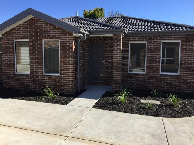 3/395 Forest Street, Ballarat, Vic 3350