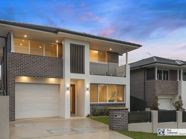 24 Albion Street, Dundas, NSW 2117