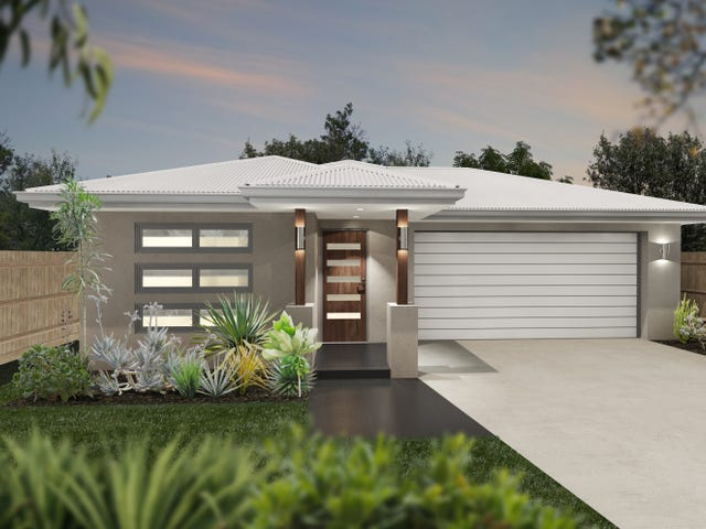lot 184 Grebe Crescent, Bli Bli, Qld 4560