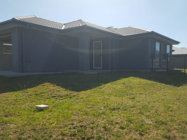 9 Gungurra, Tamworth, NSW 2340