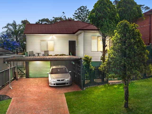 6 Hill Street, Mount Saint Thomas, NSW 2500