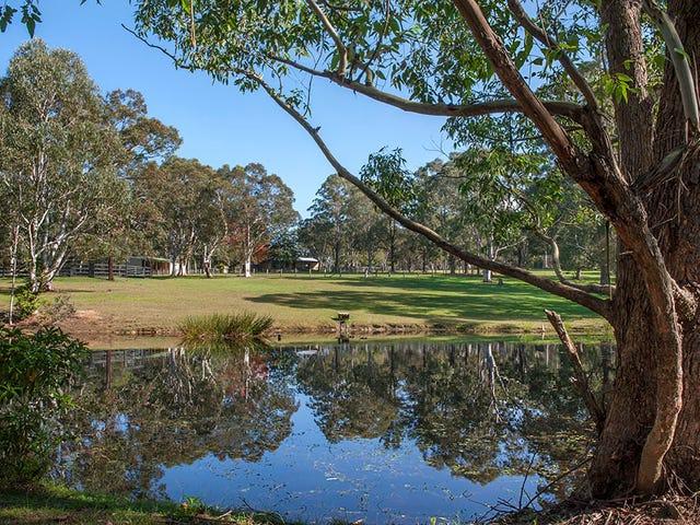 85 Bendeela Road, Kangaroo Valley, NSW 2577
