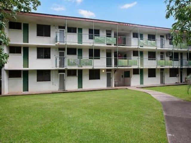 15/79 Mitchell Street, Darwin City, NT 0800