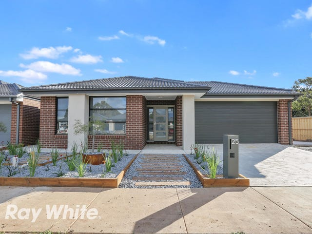 25 Yellow Avenue, Lara, Vic 3212