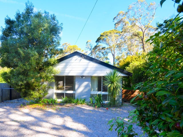 7 Radiance Avenue, Blackheath, NSW 2785