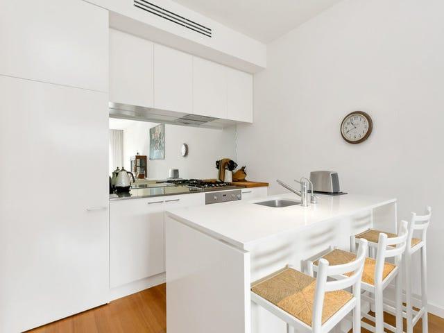 Apartment 12/54 Chapel Street, Norwood, SA 5067