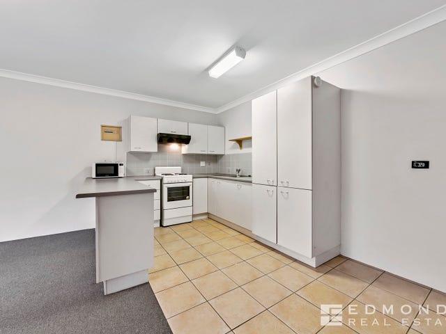 107/7 Bandon Road, Vineyard, NSW 2765