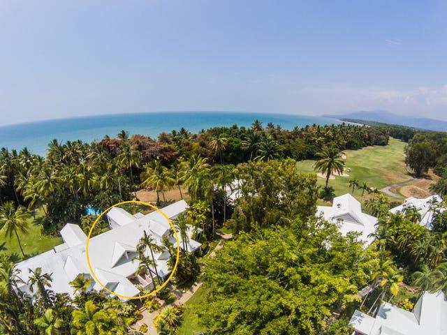 Villa 449 Mirage Resort, Port Douglas, Qld 4877