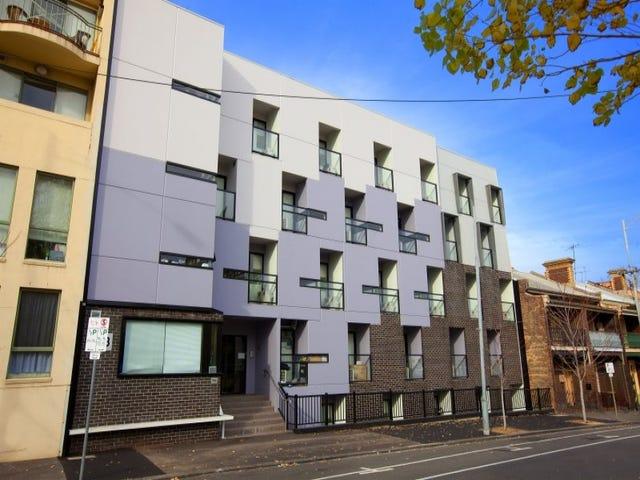 315/188 Peel Street, North Melbourne, Vic 3051