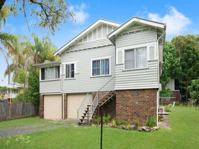 105 Brewster Street, East Lismore, NSW 2480