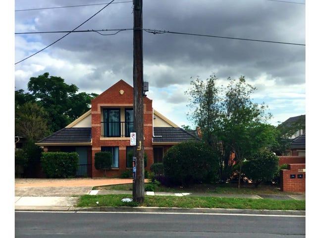 2/239-241 Great Western Highway, St Marys, NSW 2760