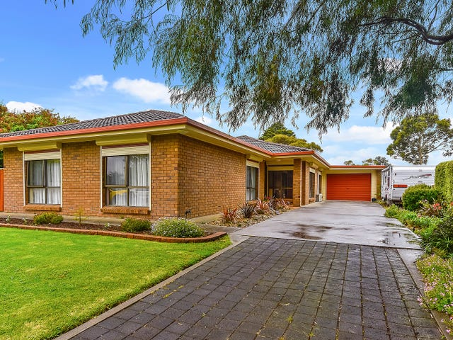 1 Bridges Street, Millicent, SA 5280
