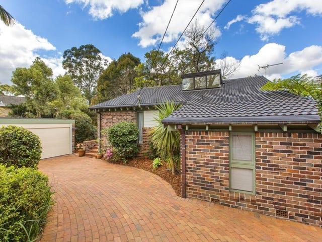 23 Pound Avenue, Frenchs Forest, NSW 2086