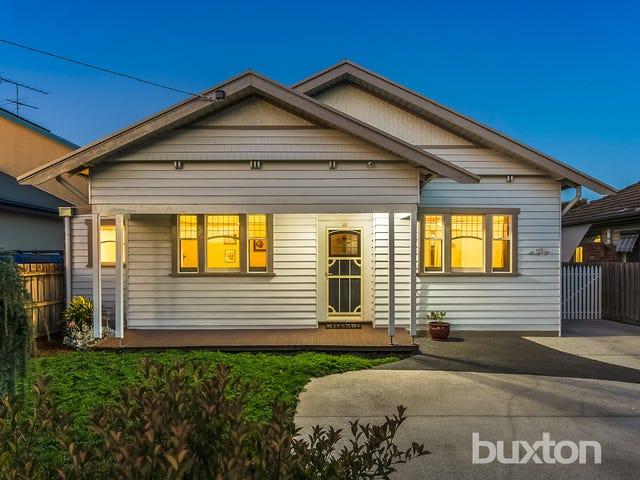 111 Carr Street, East Geelong, Vic 3219