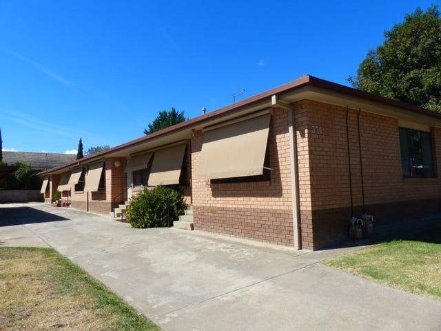 3/336 Weidner Crescent, East Albury, NSW 2640