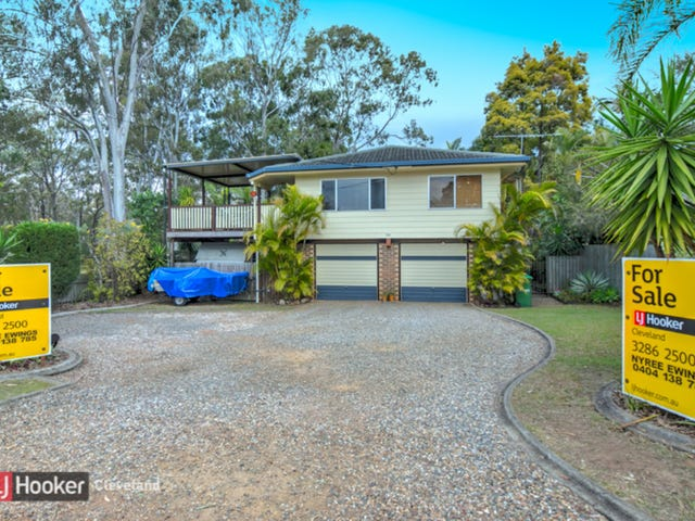 751 Old Cleveland Road East, Wellington Point, Qld 4160