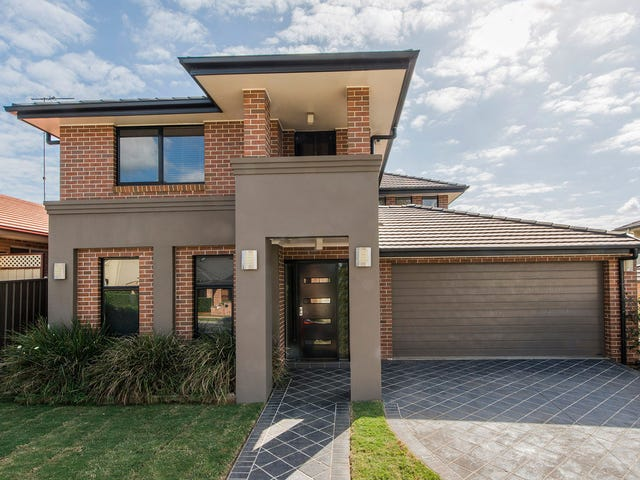 90 Ridgetop Drive, Glenmore Park, NSW 2745
