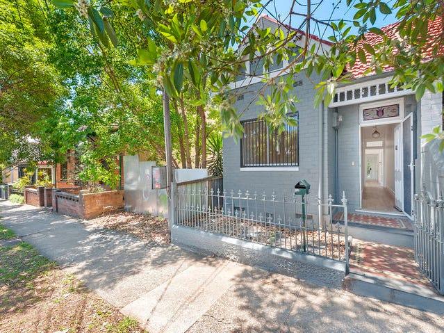 68 Roberts Street, Camperdown, NSW 2050