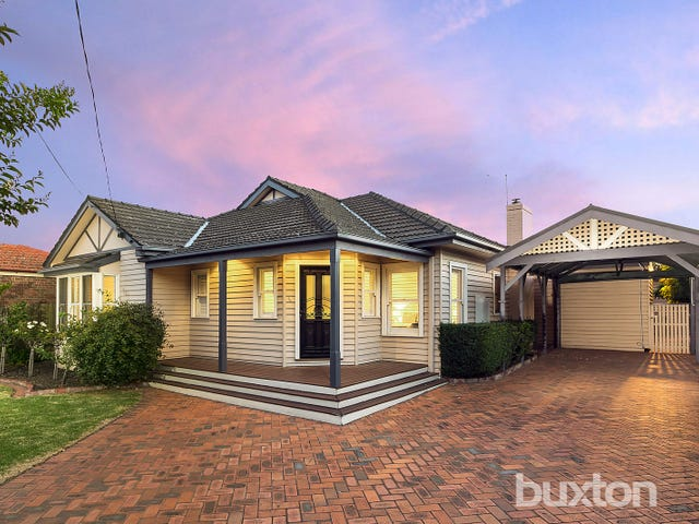 14 Higgins Road, Bentleigh, Vic 3204