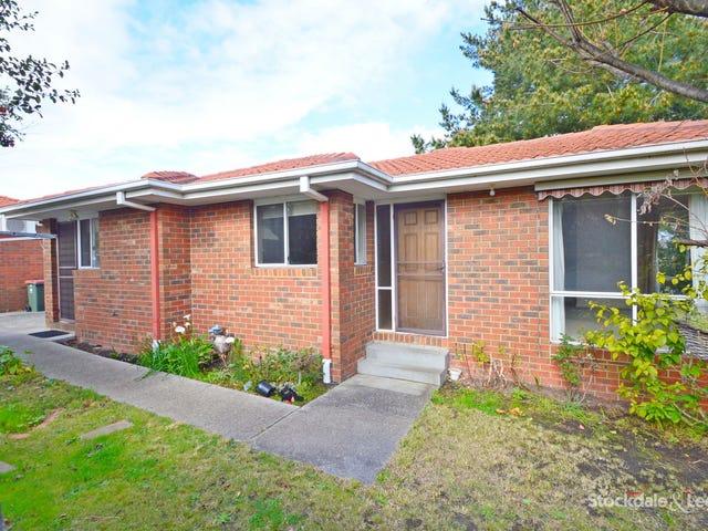 1/2 Petter Street, Glen Waverley, Vic 3150