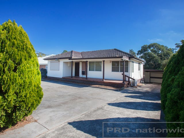 124 Paterson Road, Bolwarra, NSW 2320