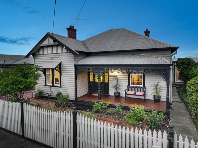 98 Clarence Street, Geelong West, Vic 3218