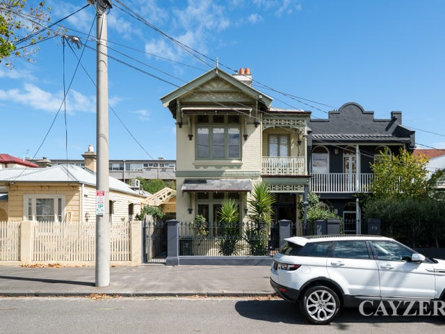 177 Liardet Street, Port Melbourne, Vic 3207