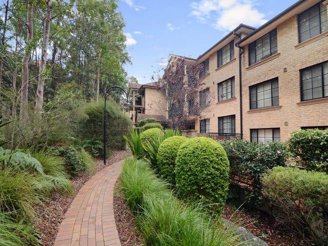 F9/6 Schofield Place, Menai, NSW 2234