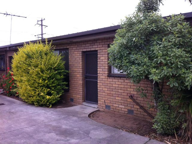 3/16 Minogue Cresent, Hoppers Crossing, Vic 3029