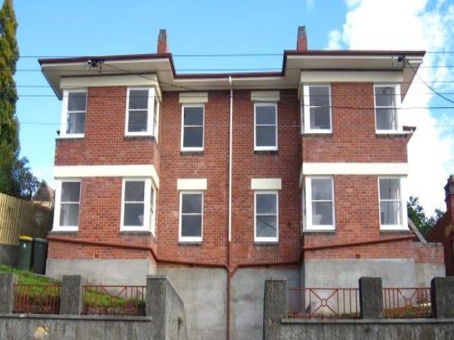 2/75 Goulburn Street, Hobart, Tas 7000