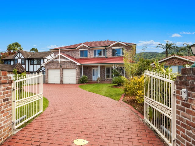 32 Foothills Road, Balgownie, NSW 2519