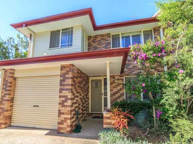 9/180-184 Queen Street, Southport, Qld 4215