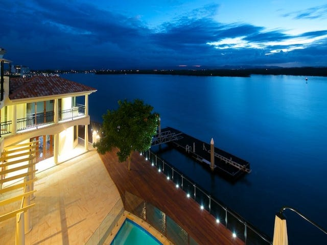 47-49 Knightsbridge Parade West, Sovereign Islands, Qld 4216