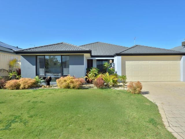 11 Banksiadale Gate, Lakelands, WA 6180