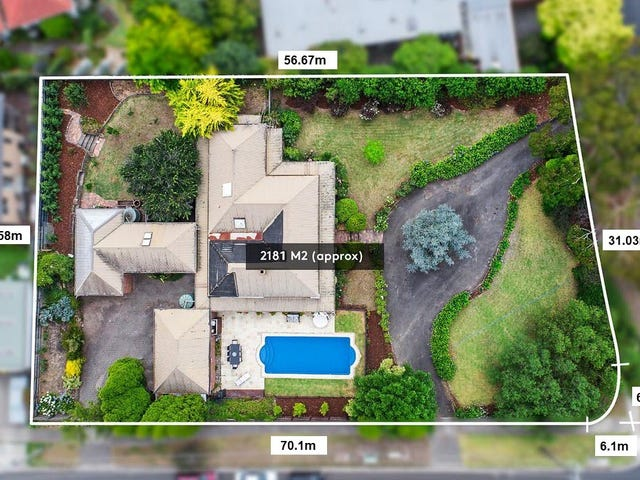 22 Wandana Dr, Wandana Heights, Vic 3216