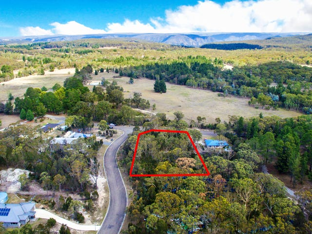 2 Cockatoo Close, Tallong, NSW 2579
