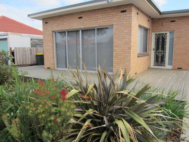 5 Walsgott Street, North Geelong, Vic 3215