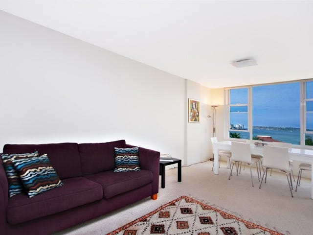 10/91 West Esplanade, Manly, NSW 2095