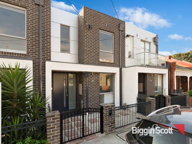 51 Garfield Street, Richmond, Vic 3121