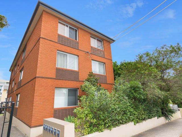 1/41 Baird Avenue, Matraville, NSW 2036