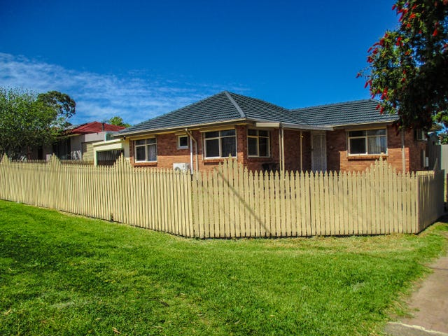 1/28 Elliott Avenue, Holden Hill, SA 5088